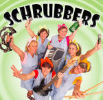 Schrubbers