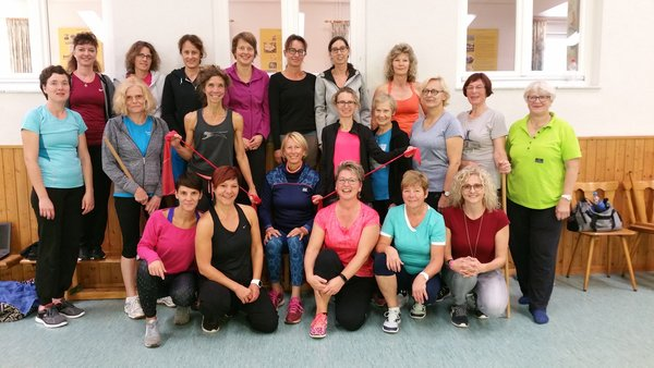 eppingen, fitness-convention
