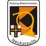 Kolping-Blasorchester