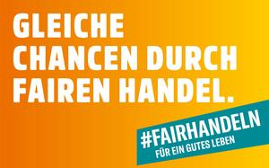 Faire Woche 13. - 30. September