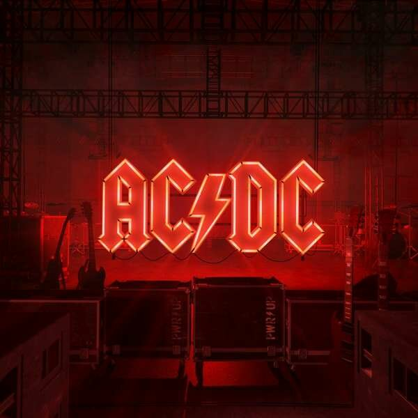 musik, acdc